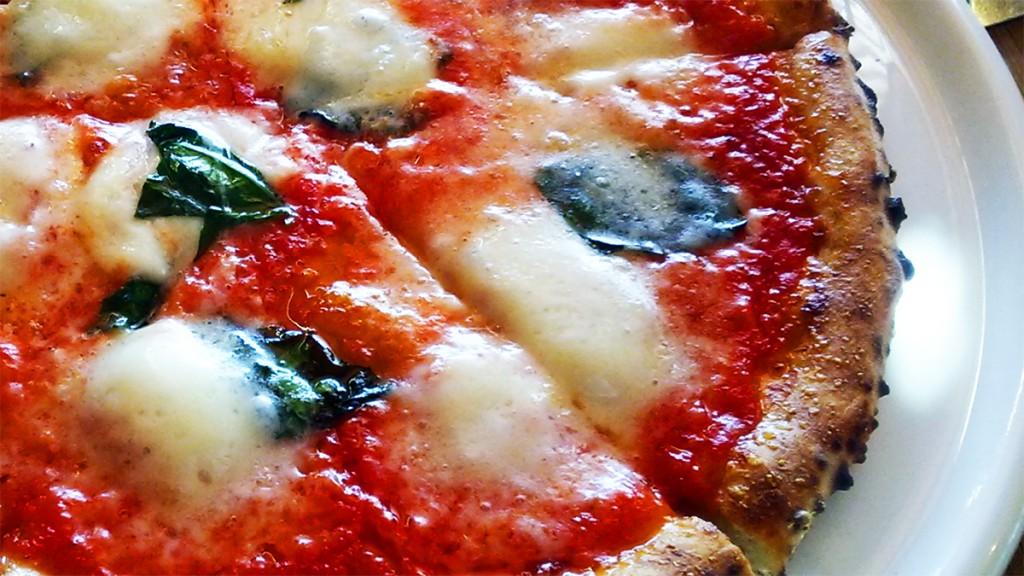 la-terra-pizza-margherita02