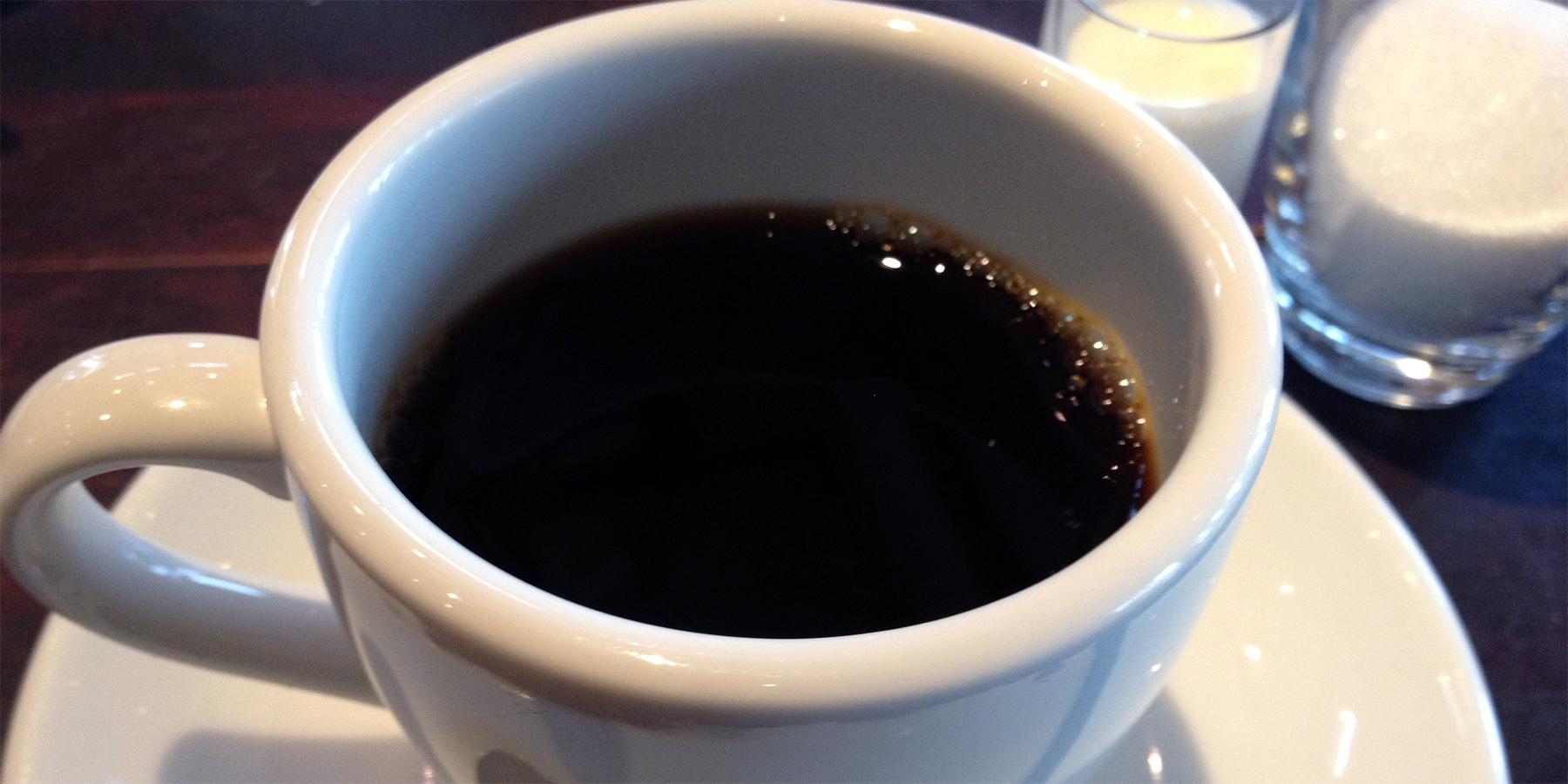 rustico_cafe