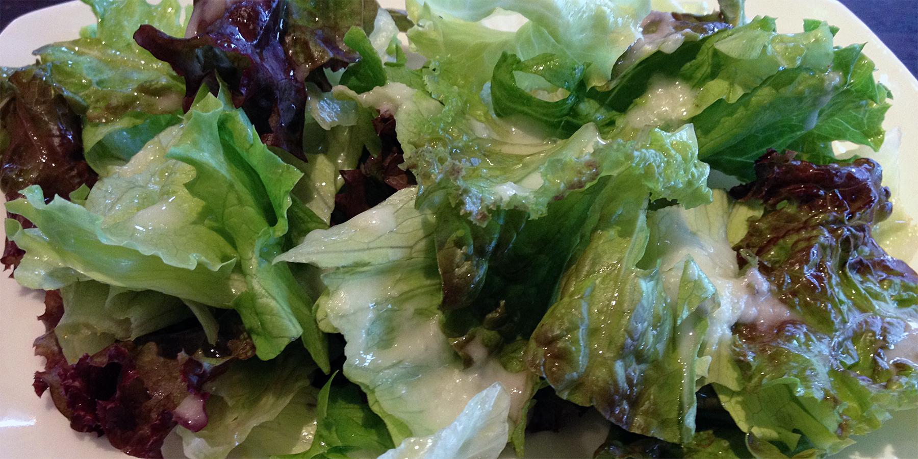 rustico_salad