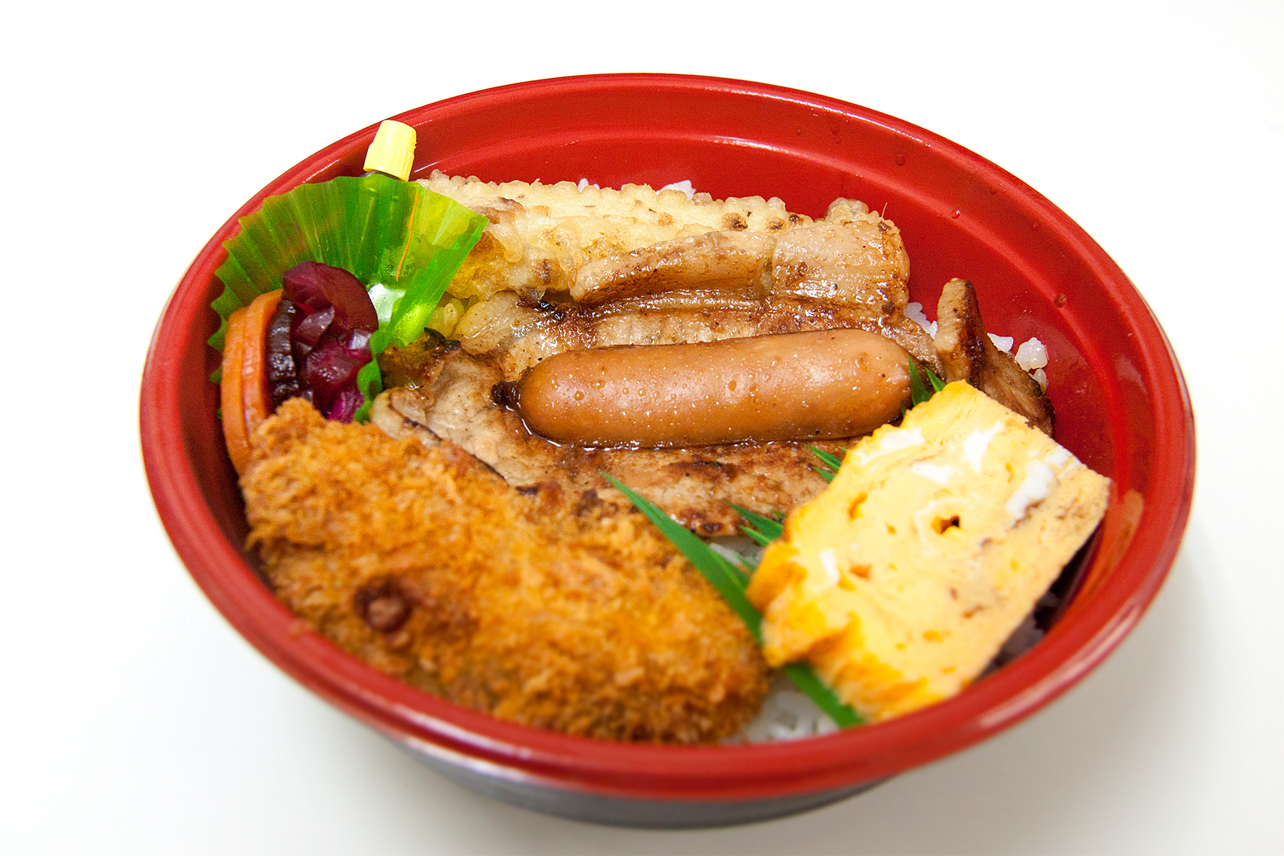 sun_foods_okonomidon
